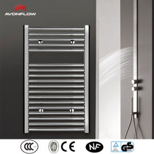 Cromo avonflow tendedero el ctrico para rack de calentador for Calentador de toallas electrico