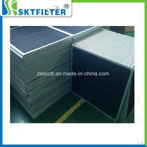Personnaliser la taille du filtre à mailles de nylon 100 microns
