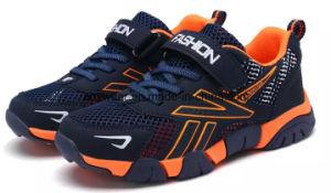 Los niños Niño zapatillas zapatillas deportivas para niños (356)