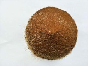 Betrouwbare Kwaliteit 35% de Multidimensionele Zure Meststof van K Fulvic
