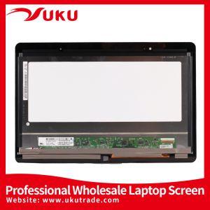 11,6-дюймовый дисплей TFT панели экрана IPS 1366X768 Lp116WH4-Слн2 SLA23 SLA