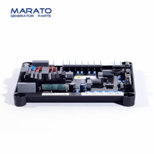 Stabilizzatore di tensione automatico del generatore di qualità AVR M40fa640
