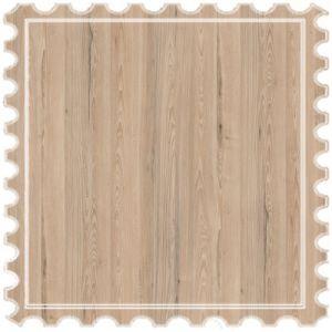 Relevo, piso laminado Faia Placa padrão de pavimentação Piso Inicial