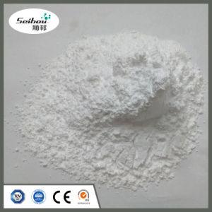 Het witte Hydroxyde van het Aluminium van de Vuller van het Poeder voor het Thermoplastische Gebruiken