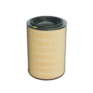 Sullair Air Compressor Air Filters