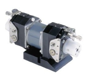 Fsp 유동성 할부 변제금 및 살포 펌프