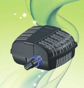 Pompe de l'étang (MFC-2000) avec la CE a approuvé
