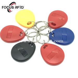 NFC/RFID 중요한 바지의 시계 주머니를 인쇄하는 선전용 주문을 받아서 만들어진 로고