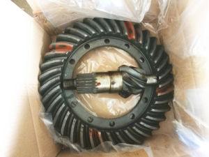 Pignon conique Spirial arrière 3050900203 Sdlg pièces de rechange
