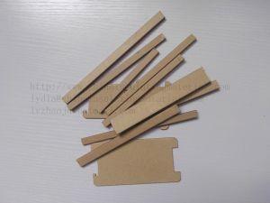 Трансформатор использовать НВУ лист бумаги ремень крепления подкоса трубопровода масла полосы