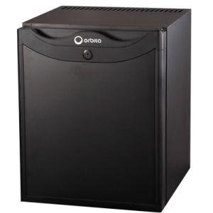 25L小型冷却装置フリーザーまたは冷却装置箱