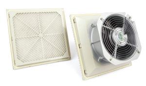 Fkl6626 de Ventilator van de Ventilatie van de Uitlaat van het Comité van de Bijlage van het Kabinet