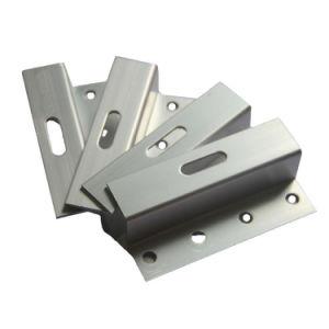 Metalldas stempeln sterben Teile für gestempeltes Constructionm