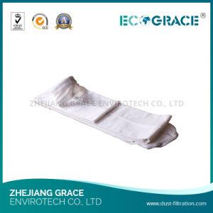 Цементной пыли мельницы мешок фильтра доски мешок фильтра (Homo акриловый 554)