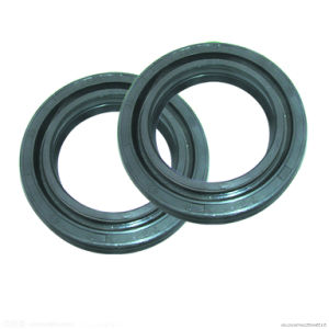 Potenza Steering Oil Seal per i ricambi auto