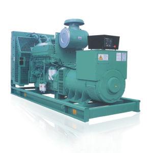 Hoog Aangedreven Gloednieuwe OEM van de Steun Dieselmotor