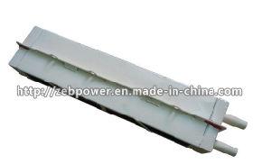 インライン6 Nt855 K19 M11のアフタークーラー(3034992)のためのCummins Engineの部品