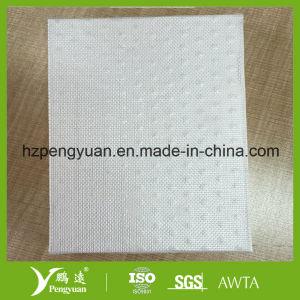 Panneau d'isolation de vide, panneau d'isolation de fibre de verre de vide