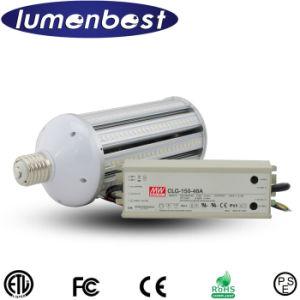 100W 12000lm Industrieel Samsung/Seoel/van de LEIDENE van het Pakhuis/van het Benzinestation Lamp de Hoge Vervanging van de Baai