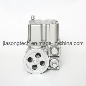 Dispensador de combustível gasolina de combustível da bomba de combinação