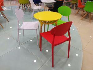 유행 현대 옥외 식사 연회 테이블 의자 가구 – 유행 현대 옥외 ...