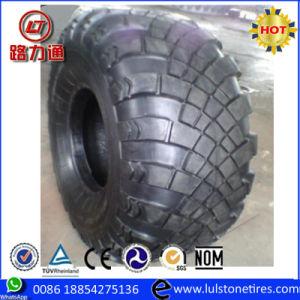 Pneumatico 23.1-26 del rullo compressore, pneumatico 16.00-20 E-7 con il migliore pneumatico di Bomag OTR di prezzi
