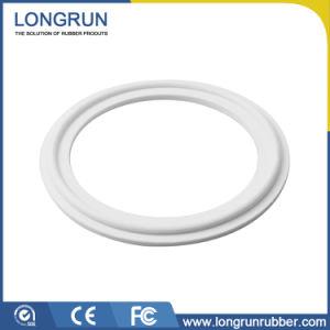Qualität kundenspezifische RoHS EPDM Selbstöldichtungs-Gummi-Teile