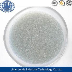 Le meulage des perles de verre pour le sablage/ abrasifs