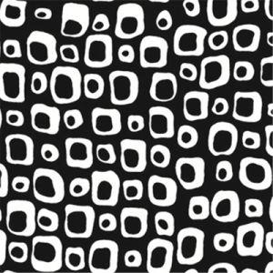 2017方法最上質のデジタル織物のプリントによって編まれるファブリック(TLD-0028)