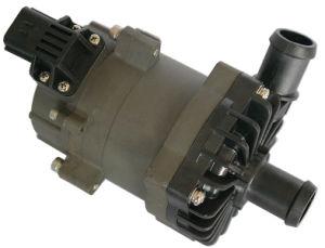 ブラシレスDCポンプ/冷却剤の循環ポンプ24V