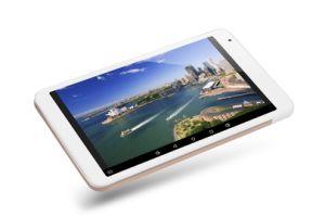 Интеллектуальный сенсорный экран карманный проектор WiFi планшетного ПК с ОС Android, Стиль Projectortechnology ППД