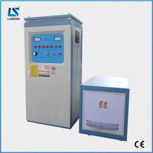 中国の誘導の鍛造材領域の生産技術のリーダー