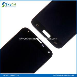 Samsung S5 I9600 LCDのための携帯電話LCDの置換
