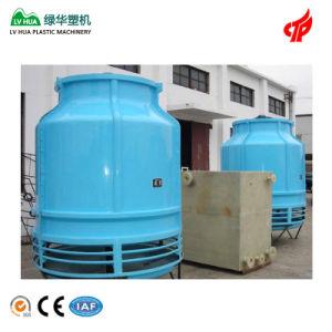 高性能の大きいタイプ冷却塔