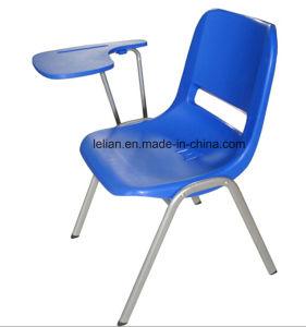 Presidenza di addestramento di studio con il ridurre in pani per il mobilio scolastico (LL-0001)