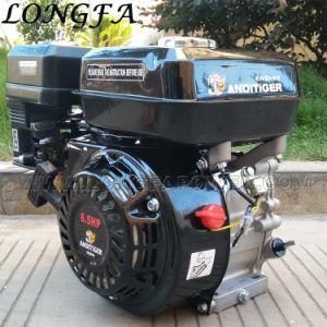 De Motor Gx200 6.5HP van de goede Kwaliteit en van de Benzine Competitve