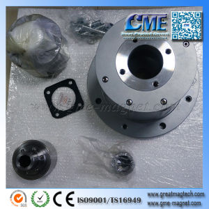 모터를 위한 고품질 자석 연결