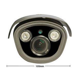 Betaalbare Wdm Ahd van de Veiligheid van de Koepel van kabeltelevisie CMOS van de Prijs 3.0MP Digitale Camera