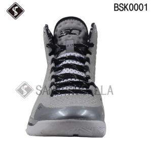 El Baloncesto Masculino zapatos, zapatillas, Zapatillas, zapatos para niños