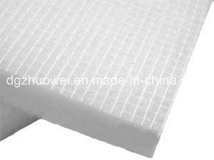 Migliori corpi filtranti di prezzi per il rullo di media dell'aria del filtrante delle mascherine nei sistemi di filtrazione