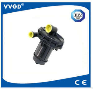 Auto Smog Pump Use voor VW 078906601e