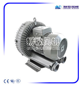 Liongoal нагнетателя воздуха высокого давления и центробежным насосом