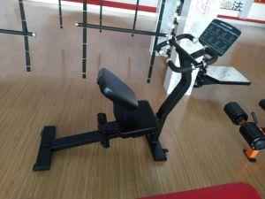 China Professional Gimnasio Precor equipo formador, estirar el cuerpo