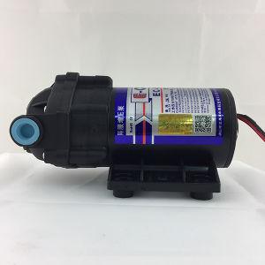 Wasser-Pumpe 75gpd steuern umgekehrte Osmose-Gebrauch Ec802 automatisch an ** preiswerter Preis **