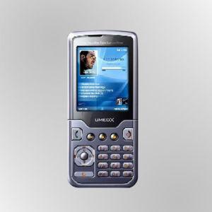 Handy G-/MBluetooth (B200)