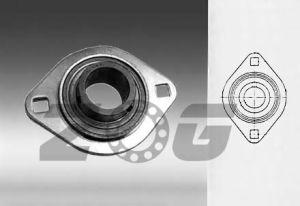 Los rodamientos chumaceras (SAPFL/SBPFL Series)