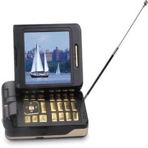 Telefone celular (W579)