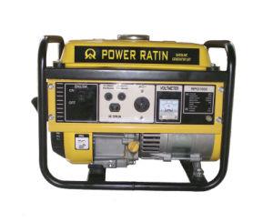 Gerador de gasolina (RPG 1000)