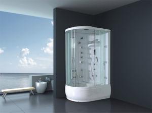 Baño con ducha (ANS-807)