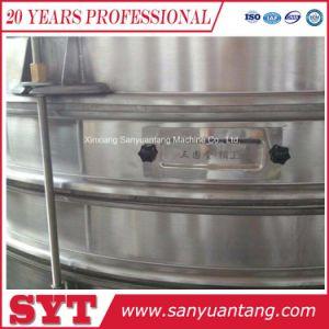 중국 최고 가격 공이치기용수철 검열 기계 공이치기용수철 체 기계 (HXSY-1500)